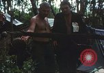 Image of United States soldiers South Vietnam, 1967, second 12 stock footage video 65675062023