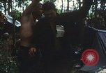 Image of United States soldiers South Vietnam, 1967, second 14 stock footage video 65675062023