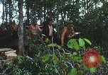 Image of United States soldiers South Vietnam, 1967, second 15 stock footage video 65675062023