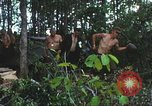 Image of United States soldiers South Vietnam, 1967, second 16 stock footage video 65675062023