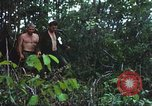 Image of United States soldiers South Vietnam, 1967, second 19 stock footage video 65675062023