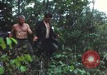 Image of United States soldiers South Vietnam, 1967, second 21 stock footage video 65675062023