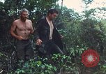 Image of United States soldiers South Vietnam, 1967, second 23 stock footage video 65675062023