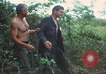 Image of United States soldiers South Vietnam, 1967, second 25 stock footage video 65675062023