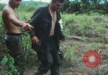 Image of United States soldiers South Vietnam, 1967, second 29 stock footage video 65675062023