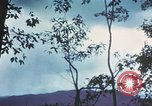 Image of United States soldiers South Vietnam, 1967, second 35 stock footage video 65675062023