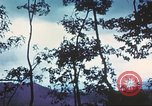 Image of United States soldiers South Vietnam, 1967, second 39 stock footage video 65675062023