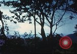 Image of United States soldiers South Vietnam, 1967, second 45 stock footage video 65675062023