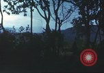 Image of United States soldiers South Vietnam, 1967, second 54 stock footage video 65675062023