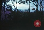Image of United States soldiers South Vietnam, 1967, second 60 stock footage video 65675062023