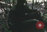 Image of United States soldiers South Vietnam, 1967, second 14 stock footage video 65675062026
