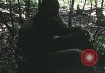 Image of United States soldiers South Vietnam, 1967, second 15 stock footage video 65675062026