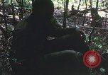 Image of United States soldiers South Vietnam, 1967, second 16 stock footage video 65675062026