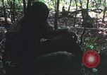 Image of United States soldiers South Vietnam, 1967, second 17 stock footage video 65675062026