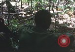 Image of United States soldiers South Vietnam, 1967, second 23 stock footage video 65675062026