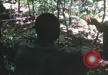 Image of United States soldiers South Vietnam, 1967, second 24 stock footage video 65675062026