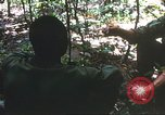 Image of United States soldiers South Vietnam, 1967, second 25 stock footage video 65675062026