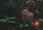 Image of United States soldiers South Vietnam, 1967, second 58 stock footage video 65675062026