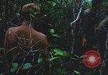 Image of United States soldiers South Vietnam, 1967, second 60 stock footage video 65675062026