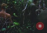 Image of United States soldiers South Vietnam, 1967, second 62 stock footage video 65675062026