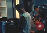 Image of 6th convalescent center Vietnam, 1969, second 4 stock footage video 65675062028