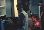 Image of 6th convalescent center Vietnam, 1969, second 12 stock footage video 65675062028
