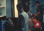 Image of 6th convalescent center Vietnam, 1969, second 13 stock footage video 65675062028