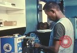 Image of 6th convalescent center Vietnam, 1969, second 34 stock footage video 65675062028