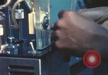 Image of 6th convalescent center Vietnam, 1969, second 51 stock footage video 65675062028