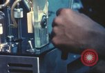 Image of 6th convalescent center Vietnam, 1969, second 52 stock footage video 65675062028