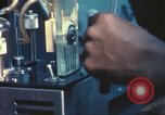 Image of 6th convalescent center Vietnam, 1969, second 53 stock footage video 65675062028