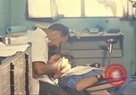 Image of 6th convalescent center Vietnam, 1969, second 2 stock footage video 65675062029