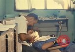 Image of 6th convalescent center Vietnam, 1969, second 6 stock footage video 65675062029