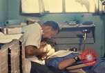 Image of 6th convalescent center Vietnam, 1969, second 20 stock footage video 65675062029