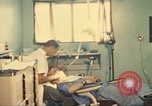 Image of 6th convalescent center Vietnam, 1969, second 25 stock footage video 65675062029