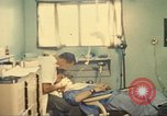 Image of 6th convalescent center Vietnam, 1969, second 26 stock footage video 65675062029