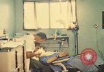 Image of 6th convalescent center Vietnam, 1969, second 27 stock footage video 65675062029