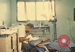 Image of 6th convalescent center Vietnam, 1969, second 28 stock footage video 65675062029