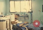 Image of 6th convalescent center Vietnam, 1969, second 29 stock footage video 65675062029