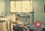 Image of 6th convalescent center Vietnam, 1969, second 30 stock footage video 65675062029