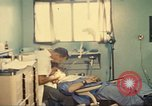 Image of 6th convalescent center Vietnam, 1969, second 32 stock footage video 65675062029