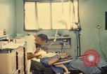 Image of 6th convalescent center Vietnam, 1969, second 33 stock footage video 65675062029
