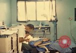 Image of 6th convalescent center Vietnam, 1969, second 34 stock footage video 65675062029