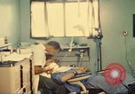 Image of 6th convalescent center Vietnam, 1969, second 35 stock footage video 65675062029