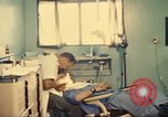 Image of 6th convalescent center Vietnam, 1969, second 36 stock footage video 65675062029