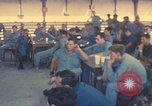 Image of 6th convalescent center Vietnam, 1969, second 1 stock footage video 65675062030