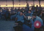 Image of 6th convalescent center Vietnam, 1969, second 2 stock footage video 65675062030