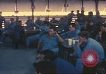 Image of 6th convalescent center Vietnam, 1969, second 4 stock footage video 65675062030
