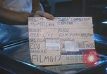 Image of 6th convalescent center Cam Ranh Bay Vietnam, 1969, second 4 stock footage video 65675062034
