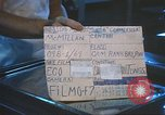 Image of 6th convalescent center Cam Ranh Bay Vietnam, 1969, second 6 stock footage video 65675062034